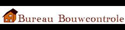 Bureau Bouwcontrole